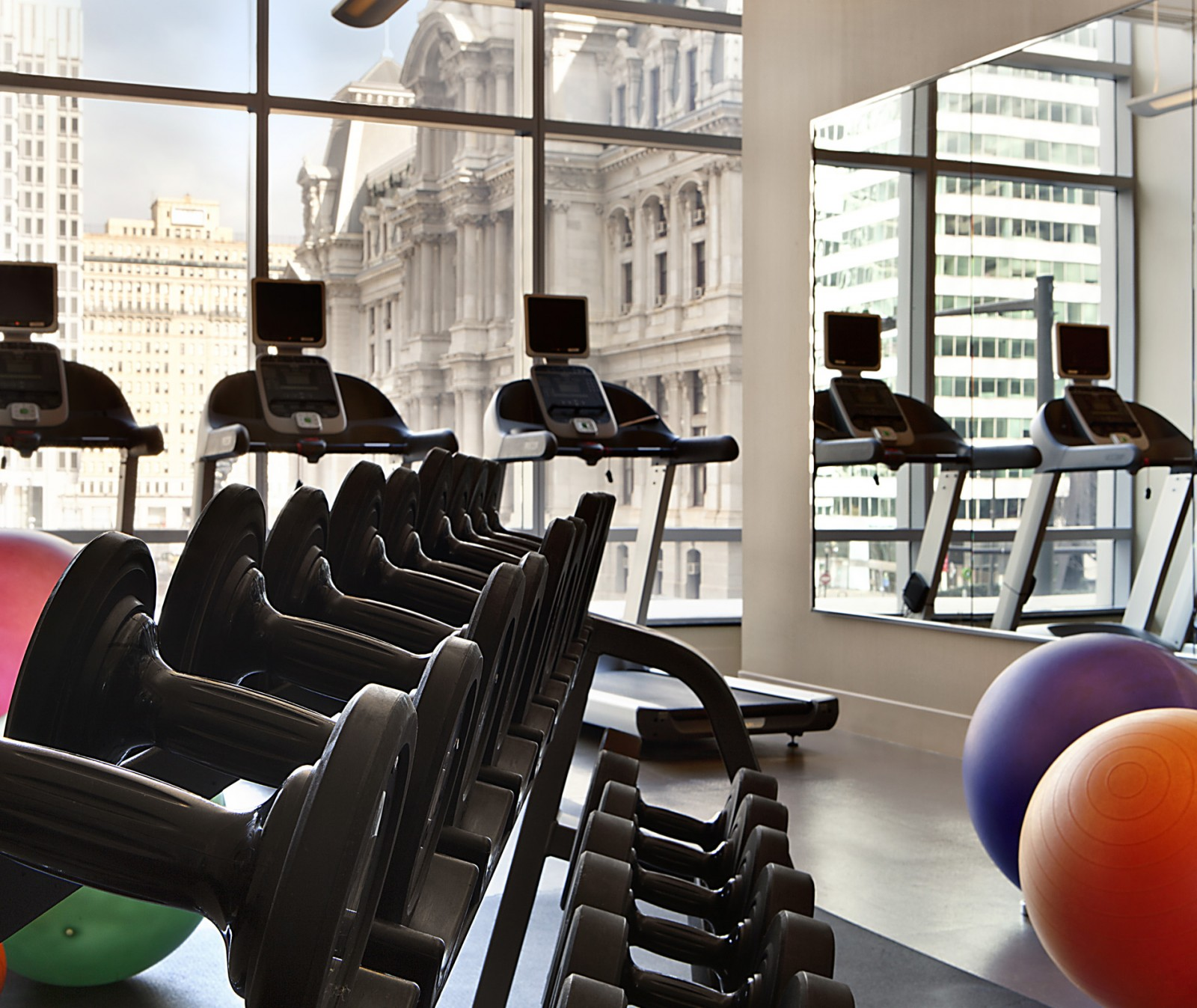 Services Amenities The Residences Offers Ultra Luxury Living In Philadelphia